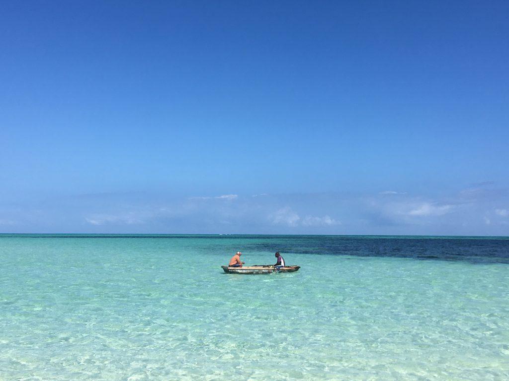 Cayo levisa, itinerario in 12 giorni a Cuba