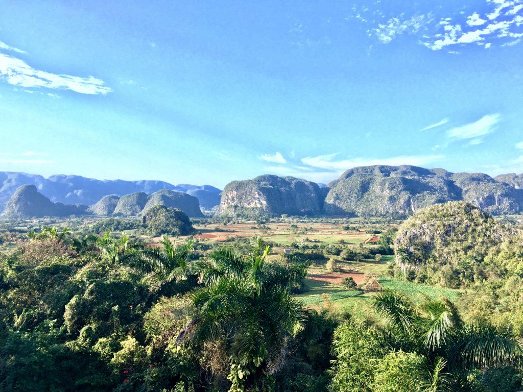 Viñales,  itinerario in 12 giorni a Cuba