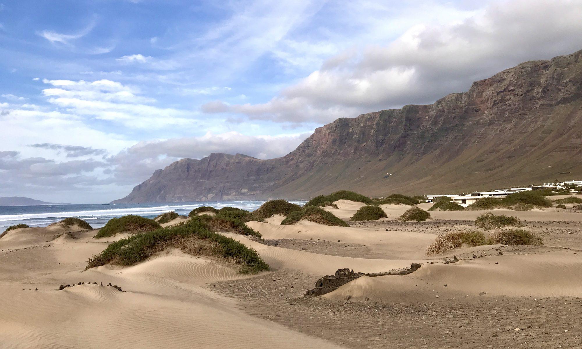 Migliori Spiagge Lanzarote